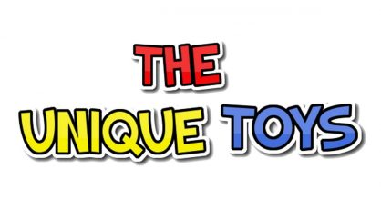 Online Toy Shopping | Kids Educational Toys | Toy Store – The Unique Toys